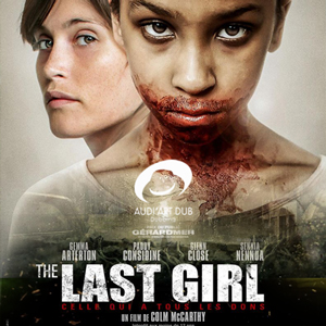 FBK---THE-LAST-GIRL-sortie-cinema
